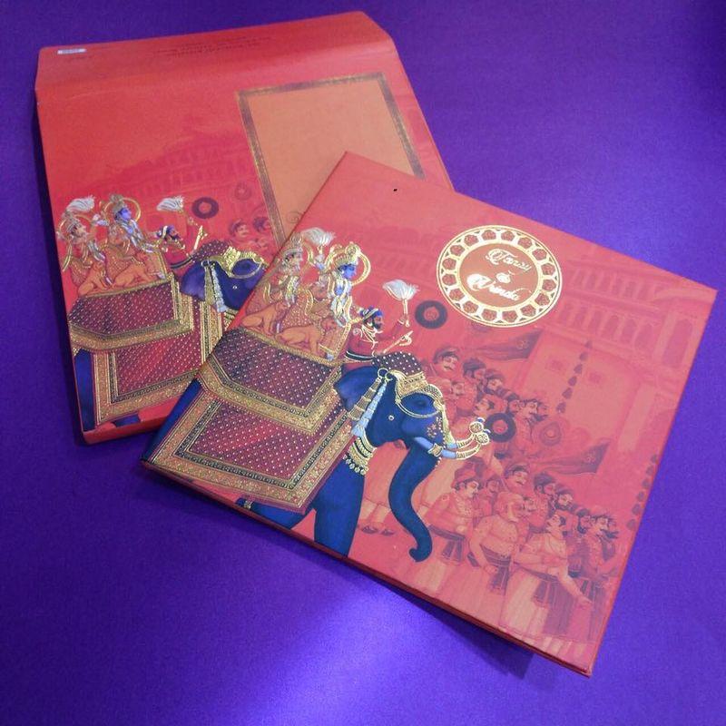 Valavi Cards