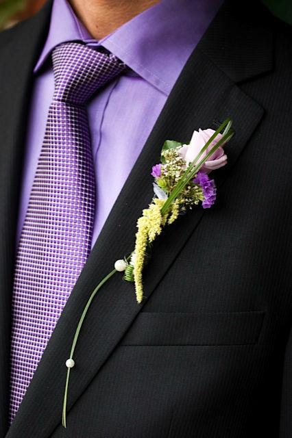 Blumen Loos