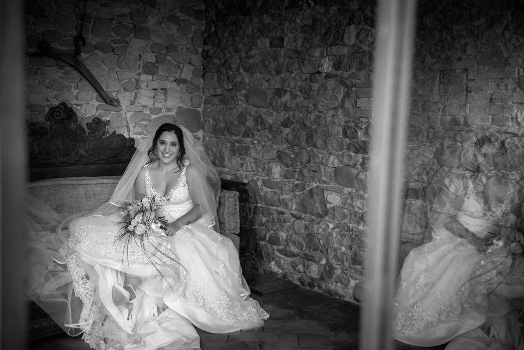 Foto Galloni Fotografo Parma