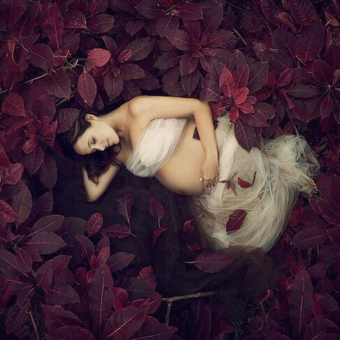 Tania Cervian Photography