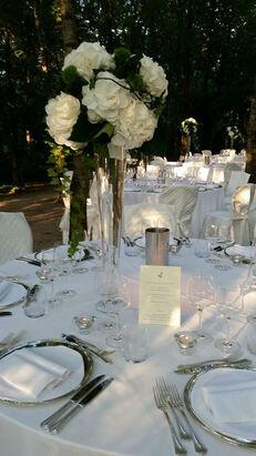Etoile Event Wedding Planner