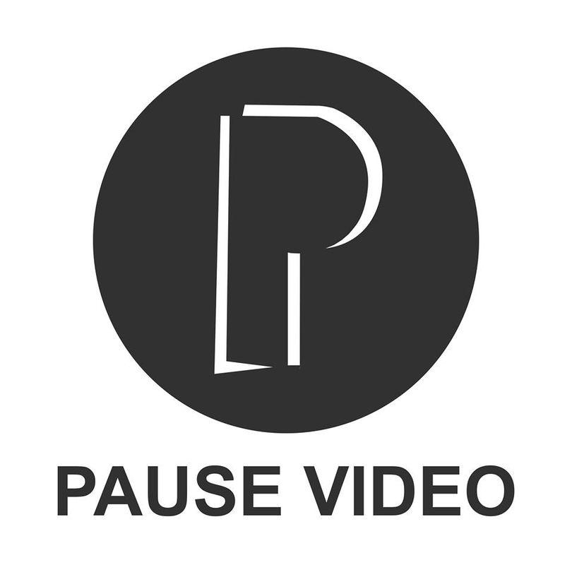 Pause Vidéo