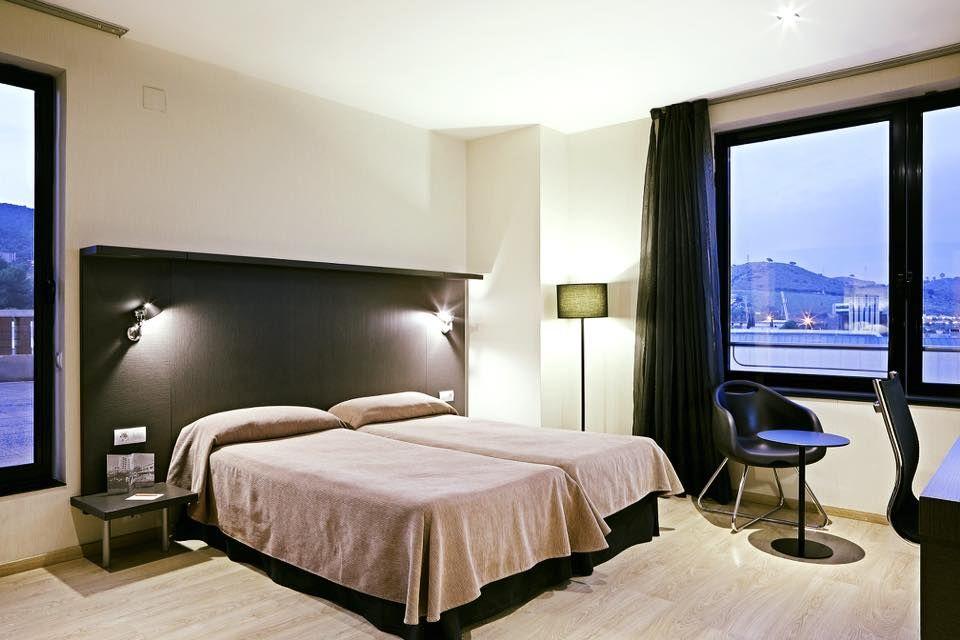 Hotel Alimara
