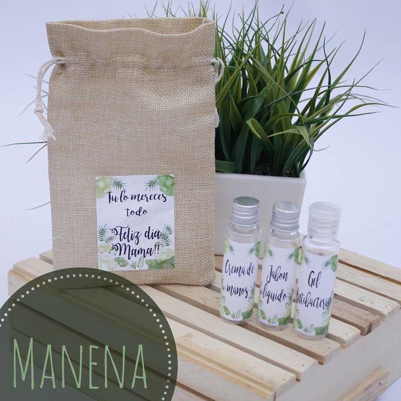 Manena
