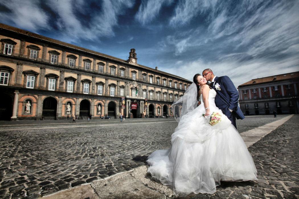 Genny Gessato Studio Fotografico