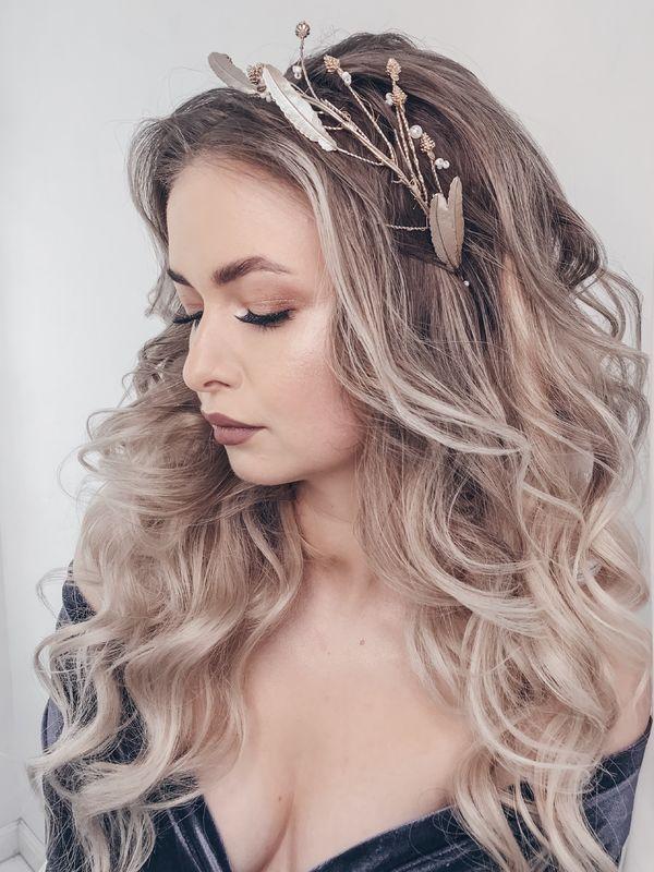 Ирина Миро