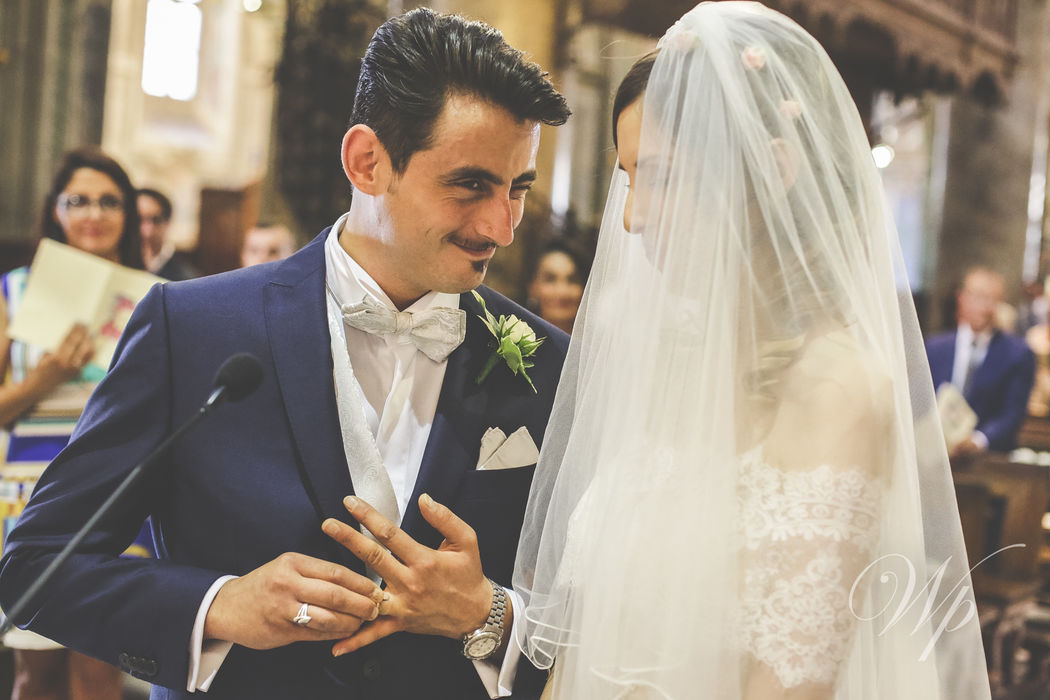 Weddingphoto di Maurizio Nava