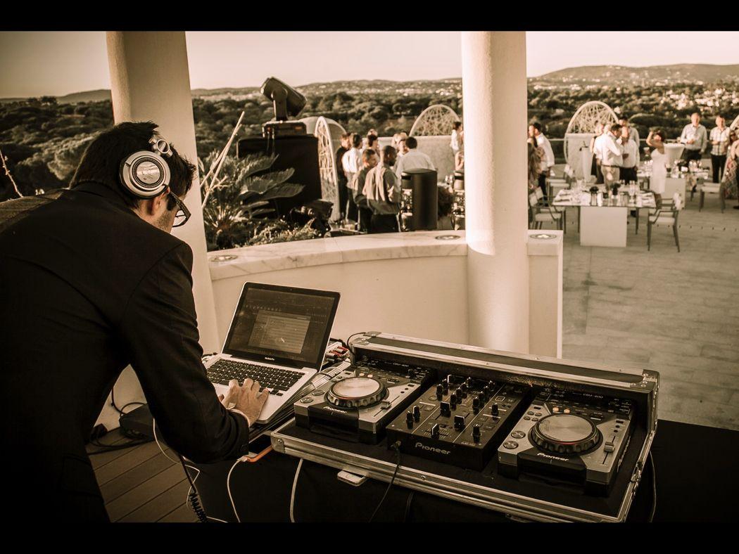 DJ Dhanny