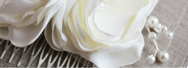 Blanka Handmade