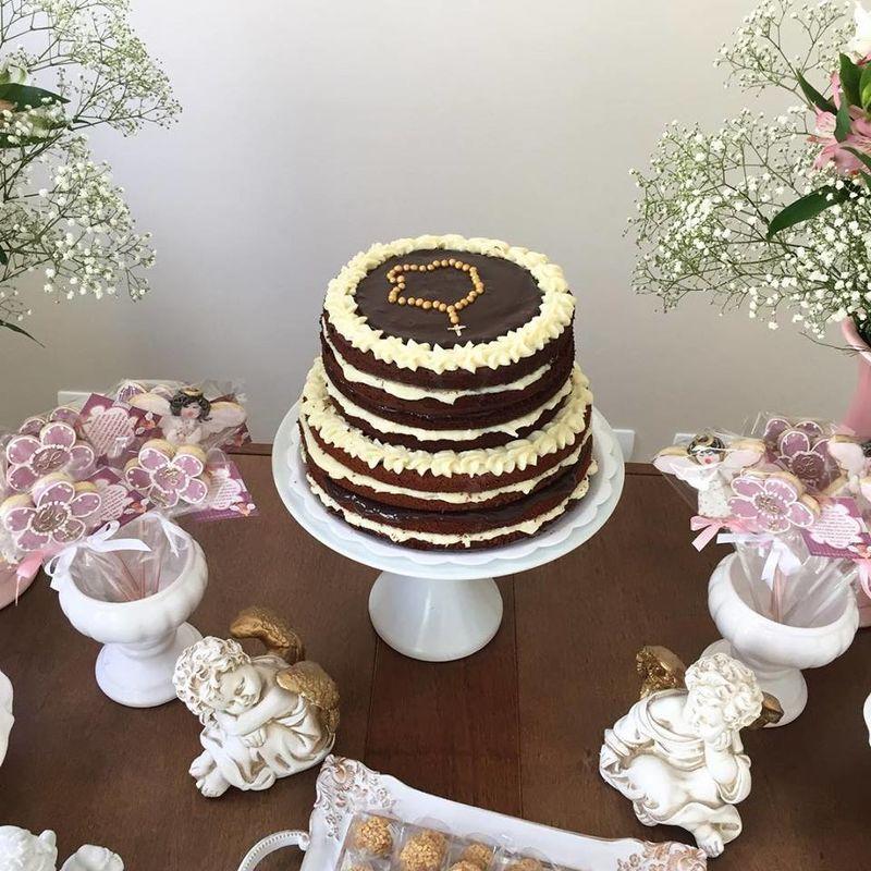 Mangini's Bakery
