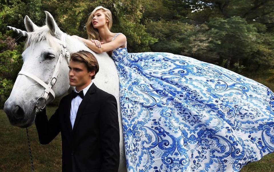 cd1ea5b815cd Wedding Room Sposa by boutique Pastore - Recensioni