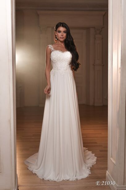Emily Salon Sukien Ślubnych