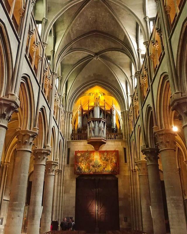 Dijon photos