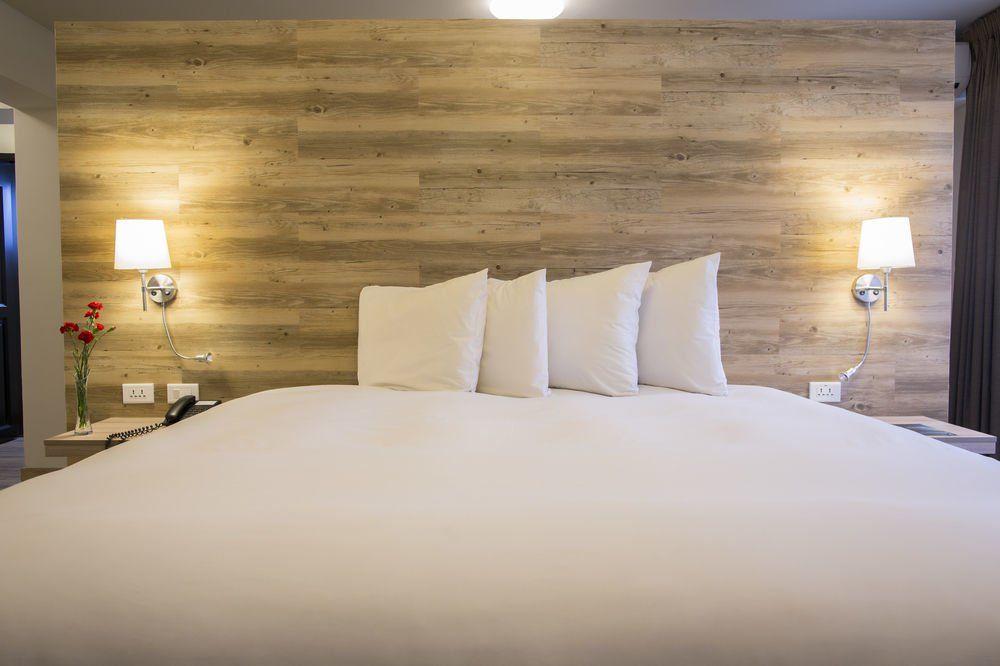 Ananay Hotel San Isidro