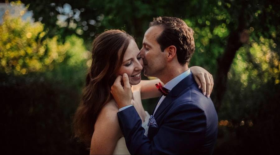 Fullcut | Wedding  Films