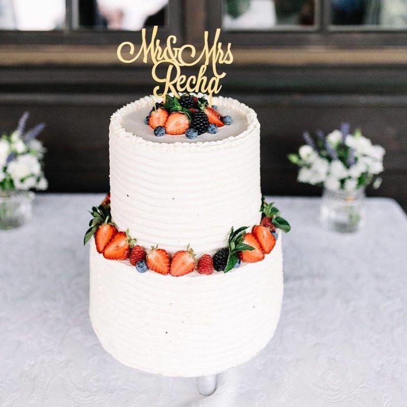 MARRYam Weddings