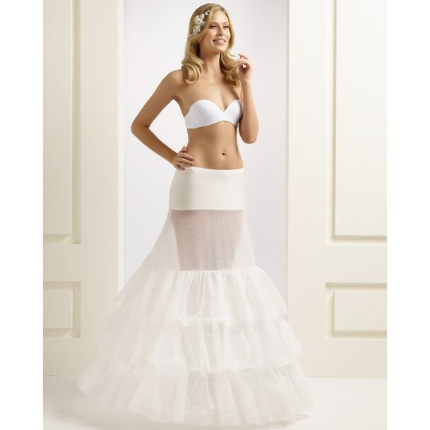 Online Wedding Shop