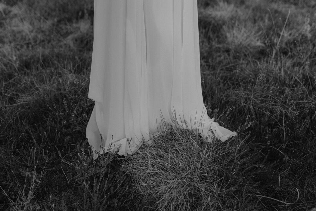 Marie Hornbergs Photography