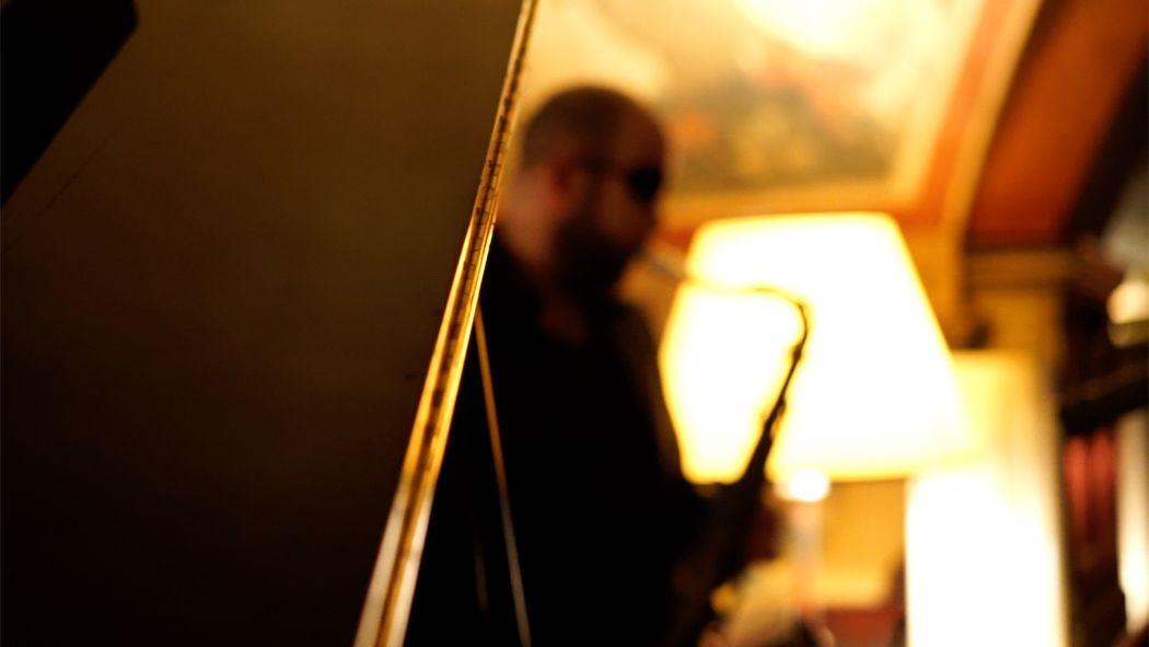 light-jazz