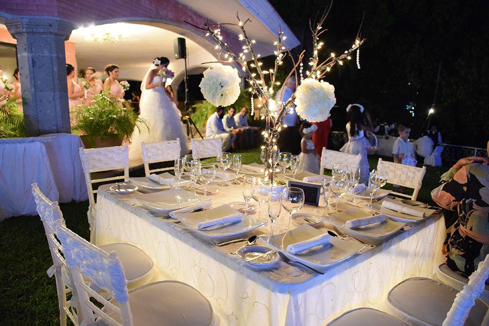 Paquete + locación en el Acapulco tradicional
