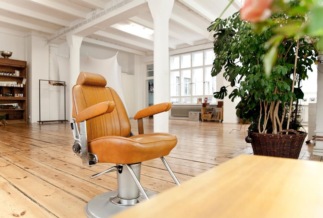 Double Studio Berlin