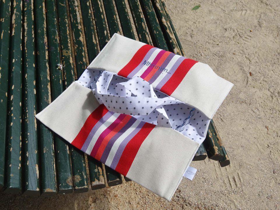 Je Crée Mon Cadeau (JCMC)