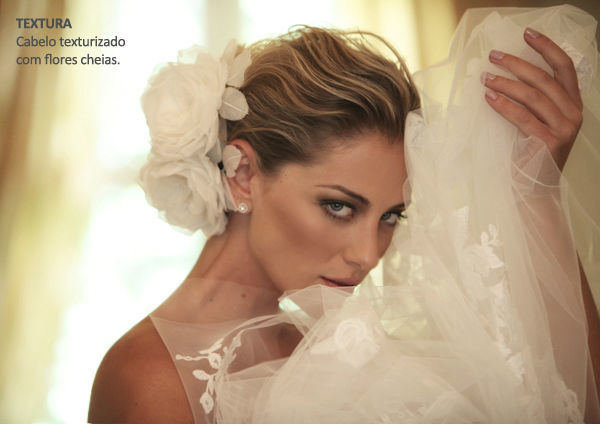 Agência First Hair & Make up