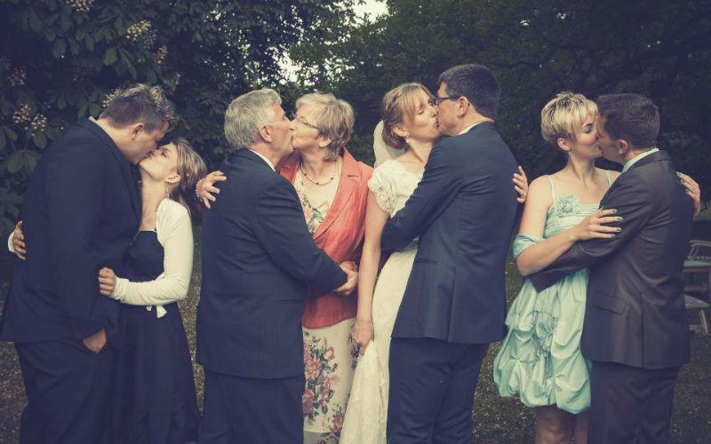 Berlin Weddings Hochzeitsfotografen