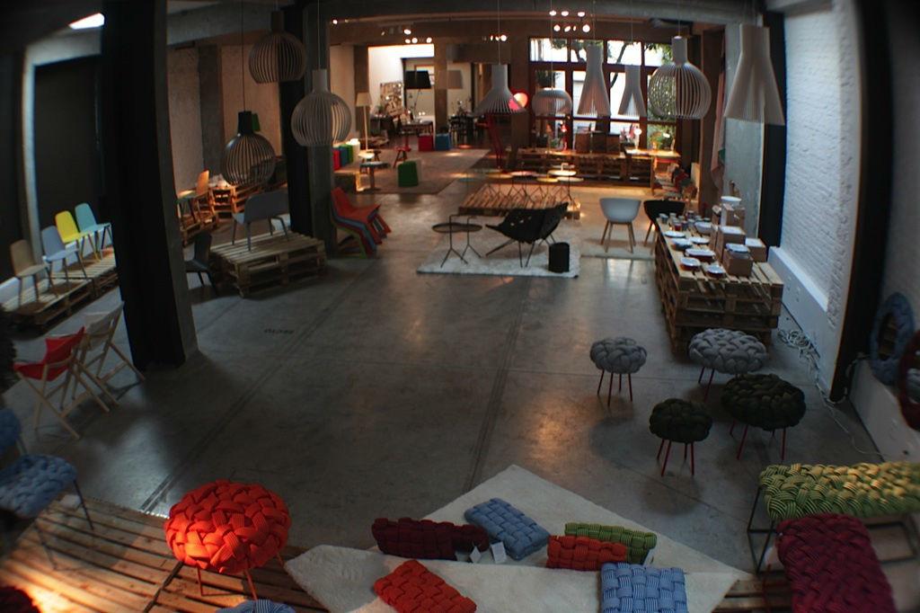 Studio Dama