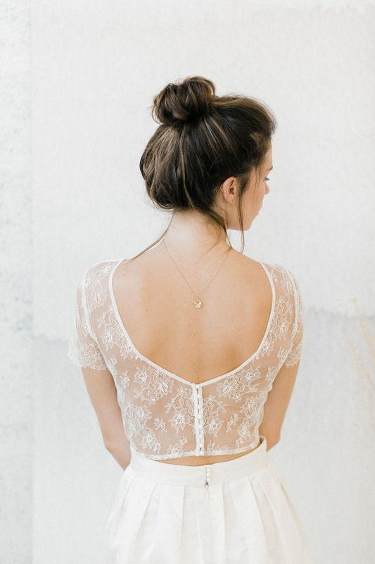 Kamélion-Couture