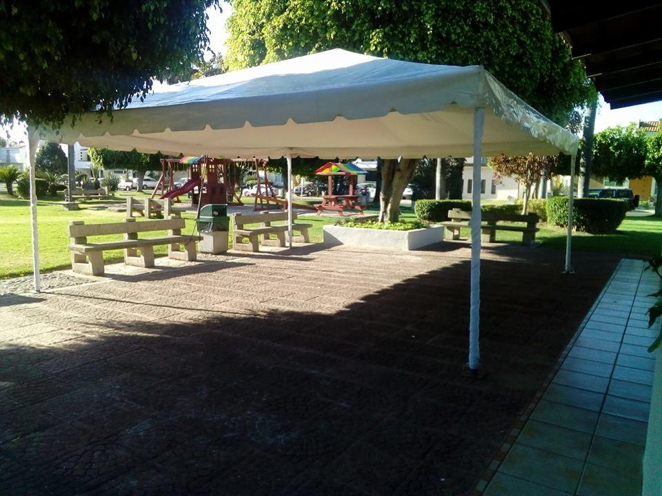 Eventos Lopez