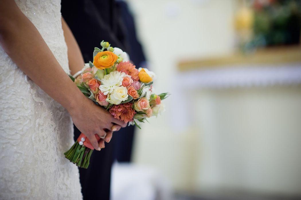 Bello Matrimonio