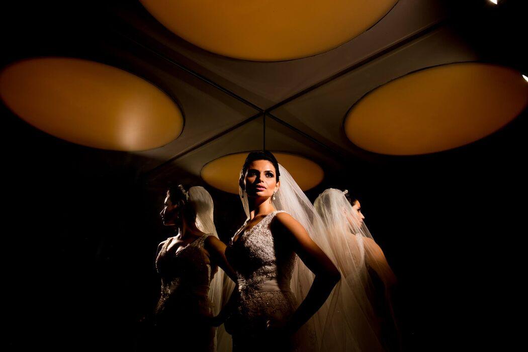 Wender Oliveira Fotografia