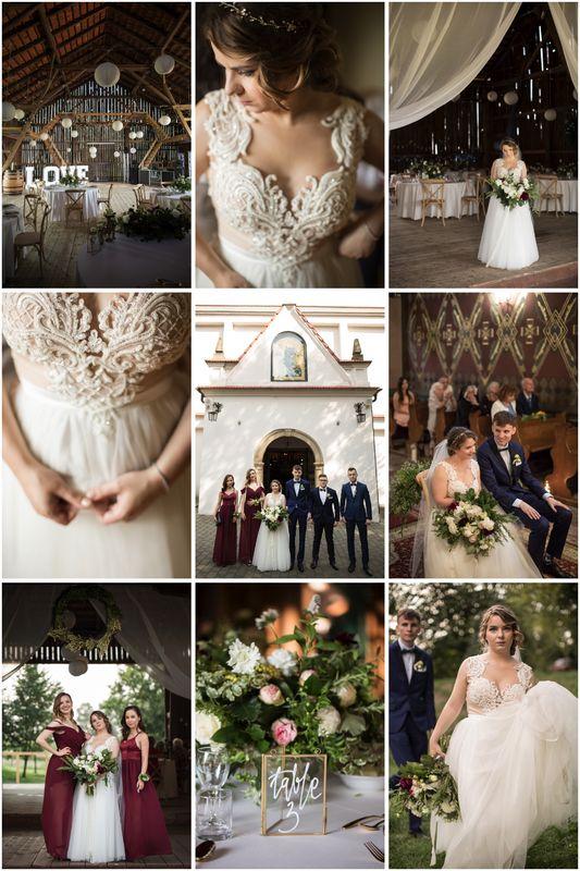 Agencja Christiani Wedding & Event Planner
