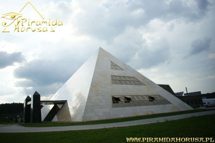 Piramida Morusa