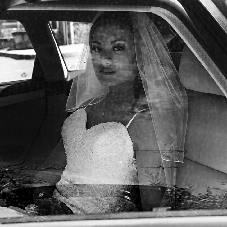 Karine S. photographies