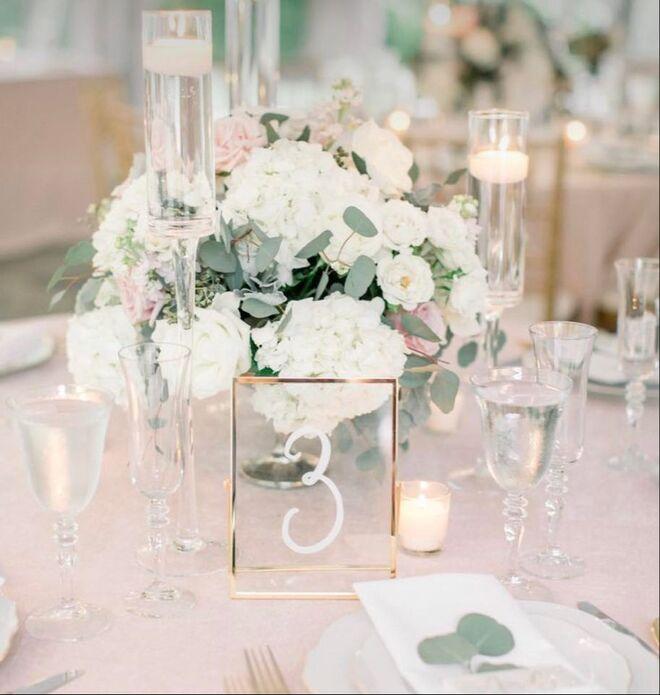 Wedding by Klaudia Romanowicz