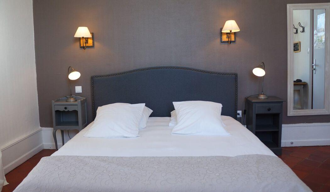Hôtel 3* Savel