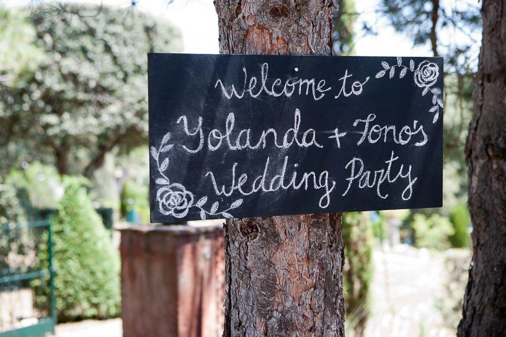 Anita&Co Wedding Planner