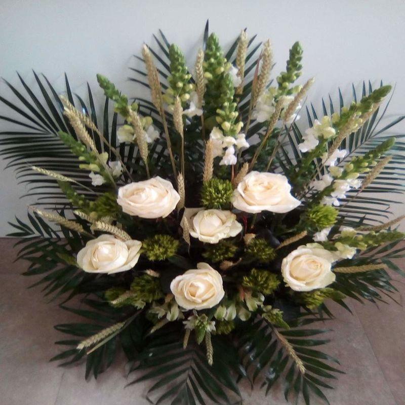 Floresdecon Diseño Floral