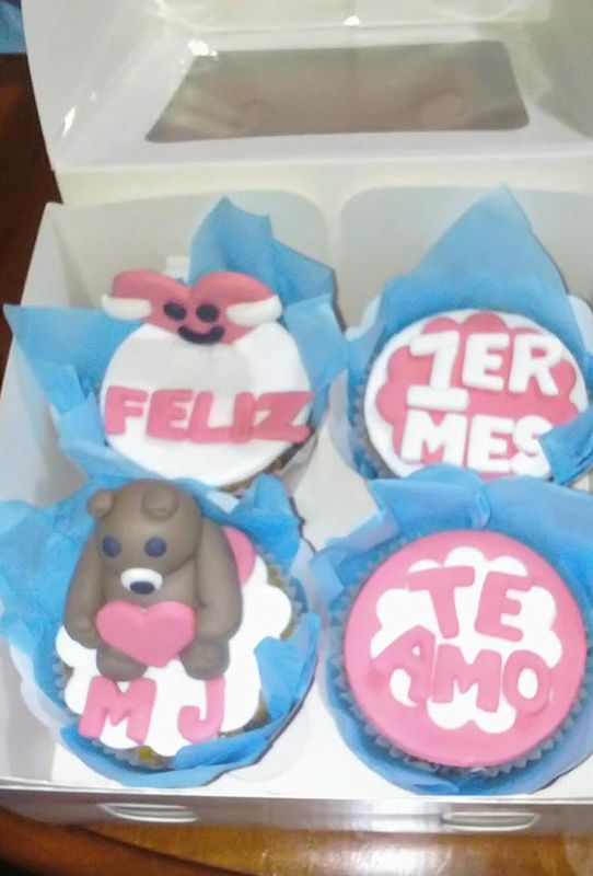 Dulce Ximena Tortas & Decoraciones