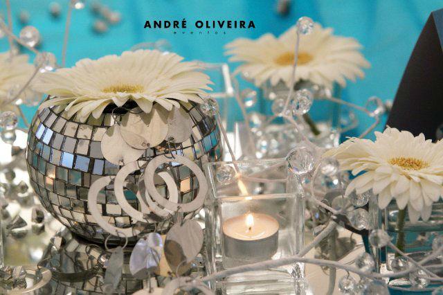 André Oliveira Eventos