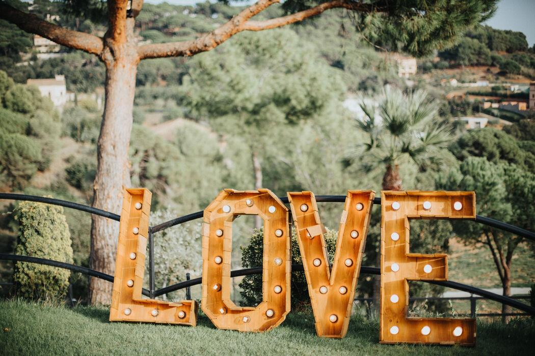 THE MUST WEDDING  A Coruña