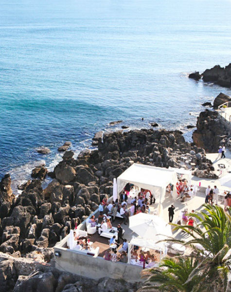 PWP  - Portugal Wedding Planners