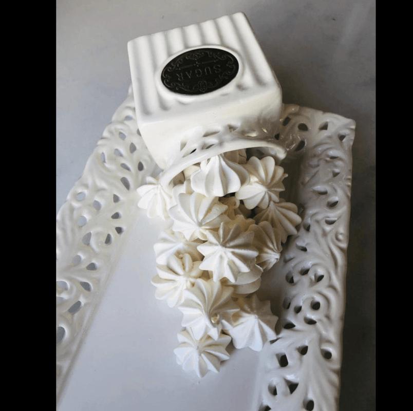 Tortas Gloriosas
