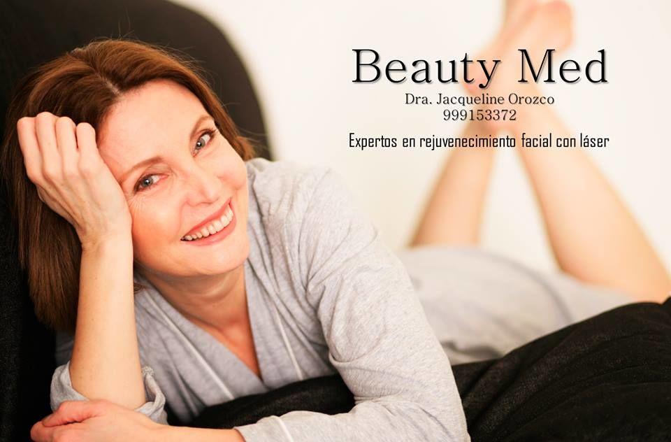 BeautyMED