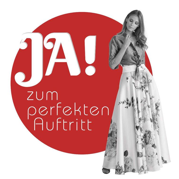 Liluca Zürich