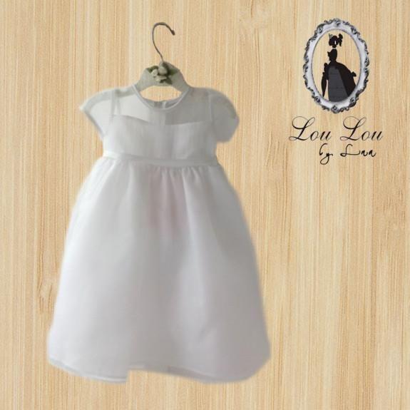 Lou Lou by Lina