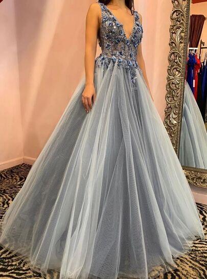 2016 Vestido