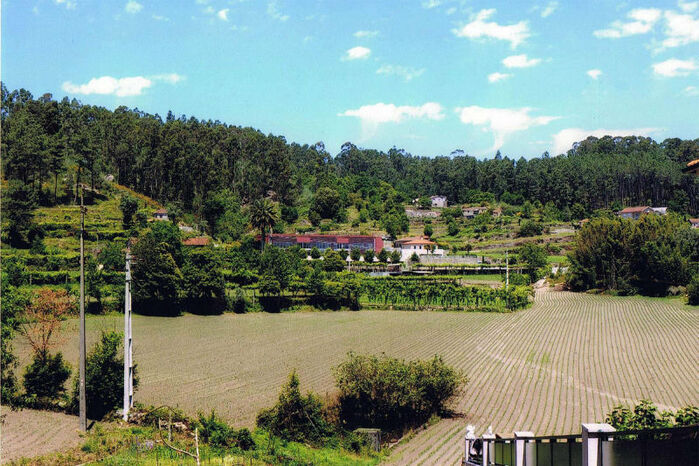 Foto: Quinta da Fonte